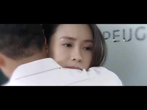 Trực tiếp phim truyện Hoa Hồng Trên Ngực Trái tập 31
