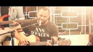 Matt Redman - 10,000 Reasons (Bless The Lord) Wesley Worship Sessions