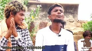 #madrasgana #chennaigana #pottigana madras talents song-love song singer- perambur gana dinesh dholak-lawrence new singers or old who are really inte...