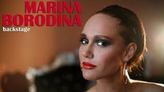 видео Виды макияжа :: FashionBank