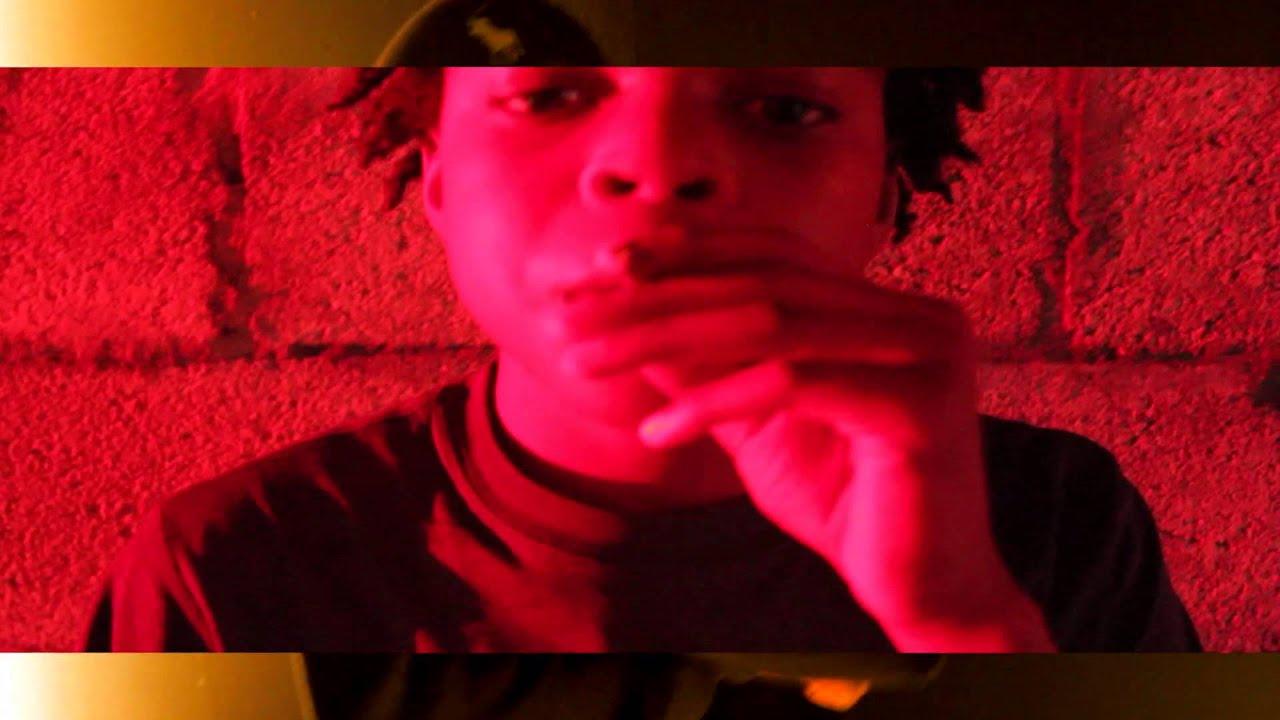 kodak black — UNCUT behind the scene Dead Time(TAKEFLIGHTFILMS)