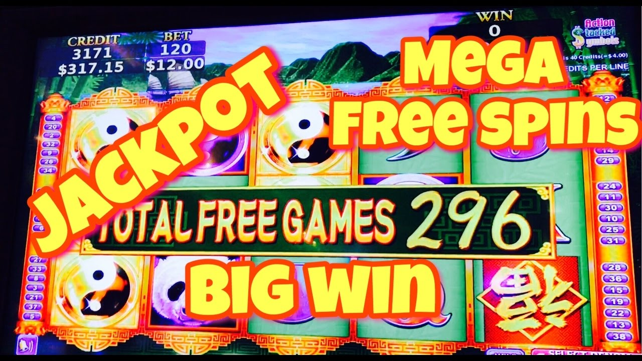Casino online demo