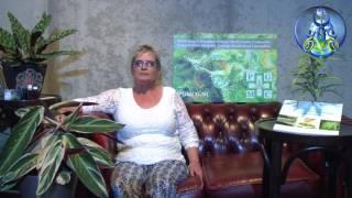 Marion, Cannabis and COPD, Asthma, Fibromyalgia / Rheumatism, testimonial, subtitle