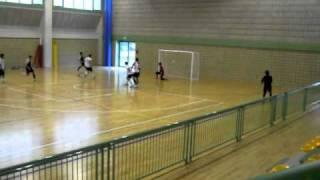 Highlights di Futsal Cesena - Ass. Club (5-5) 23° giornata Campionato regionale SERIE C1