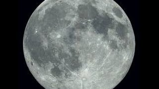 - Astronomie - Destination Lune - Documentaire ( 14 )