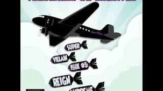 Trademark Da Skydiver - Up Here