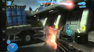 Top 10 First Person Shooter Games HD