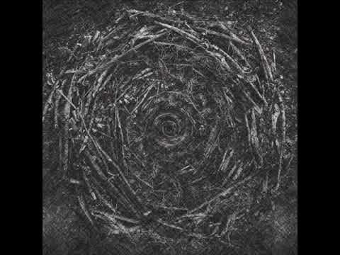 The Contortionist - Reimagined (Big...