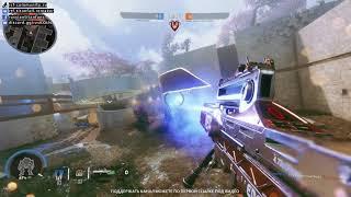Titanfall Play: ВЗРЫВная Сборочка, Мертвый Онлайн и ЛиверТИМ