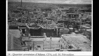 Adana Agidi