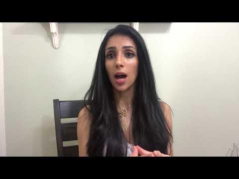 Closing costs for buyers! San Jose Real Estate - Najwa Khoury