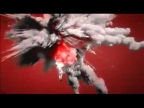 Cake - War Pigs Music Video