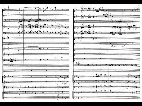Georges Bizet - Jeux d'enfants Orchestral Suite (Haitink) mp3
