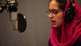 Tu Mera Pita - Amrita Kaur & Yadvinder Singh