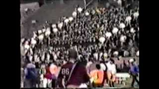 SU - Dancin Free 1986
