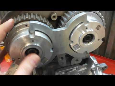 Ford Focus 3 Финишная сборка запуск !
