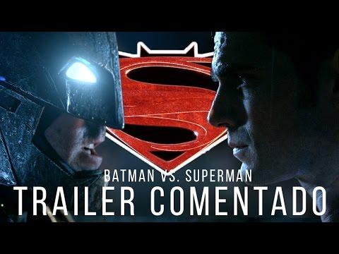 Trailer do filme As Portas da Justiça