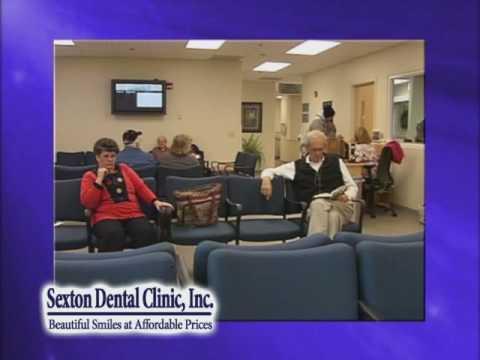 Sexton dental clinic myrtle beach sc images 486
