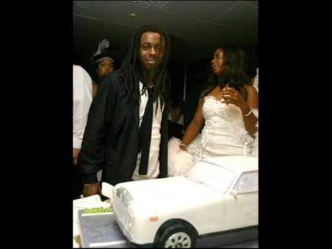 Lil Wayne Money on my Mind Clean