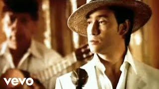 Смотреть клип Luciano Pereyra - Quiero Que Te Quedes Conmigo