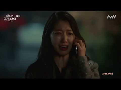 [MV] [ENG LYRICS] Ailee (에일리) - Is You (알함브라 궁전의 추억 OST Part 3)