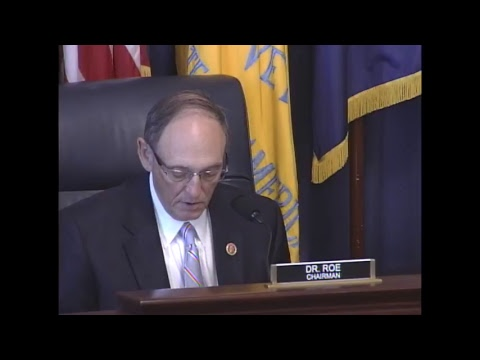 Assessing Whether VA is on Track to Successfully Implement Appeals Reform