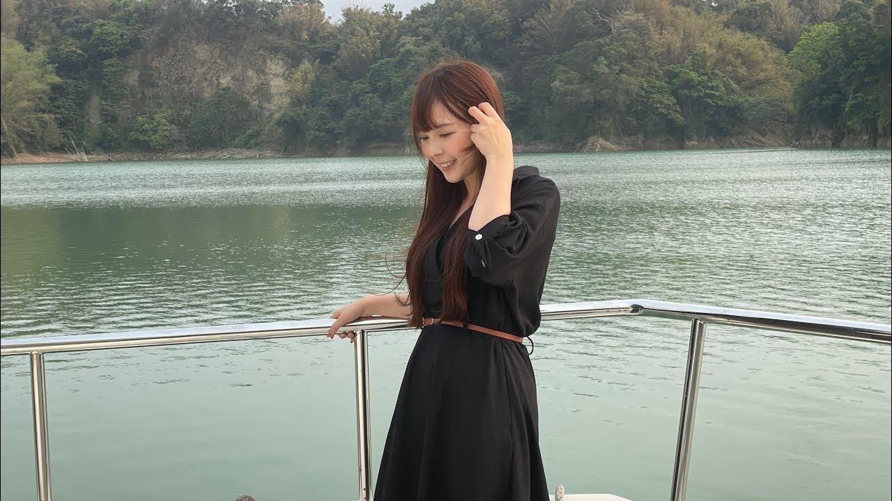 台南観光地巡り!烏山頭ダムと八田與一紀念園区にも行ってみました!