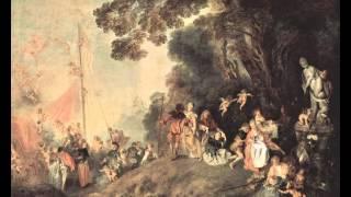 Johann Sebastian Bach - Violin Concertos BWV 1045, 1052R, 1056R & 1064R