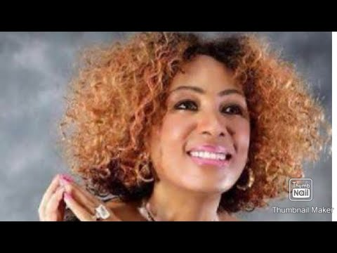 Ethiopian aster aweke new music collection mp4 video