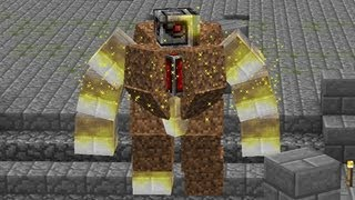 minecraft-big-golems-mod-episode-806