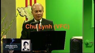 VATV | Lễ Tưởng Niệm Lần Giỗ thứ 30 của Giáo Sư Nguyễn Ngọc Huy (1924-1990) Phần 5 và 6 (Kết)