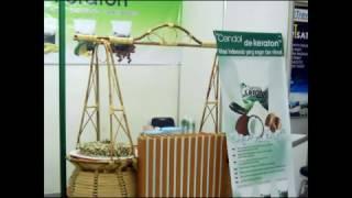 Cara Pembuatan Display Etalase Toko dan Harga/RAB | Custom Office/Home Furniture Semarang