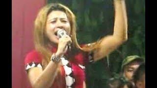 NOVI ANANDA Dangdut Koplo Hot PARAH Terbaru [HD]