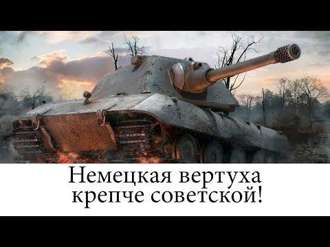Скачать игру Танк 1990 на денди русскую версию