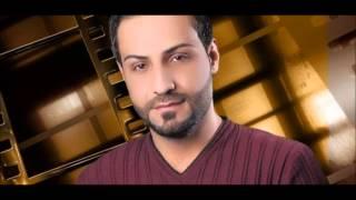 Bahaa El Youssef - N3id Elli kan 2013 / بهاء اليوسف - نعيد لي كان