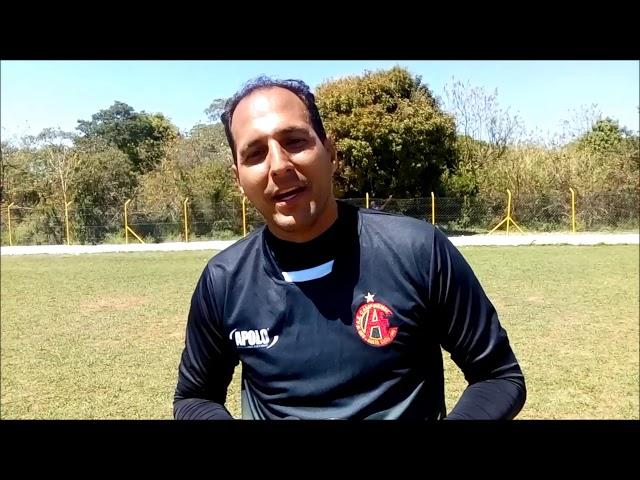 Bernardo, goleiro (Amigo FBB!) - www.futebolabrasil.com.br
