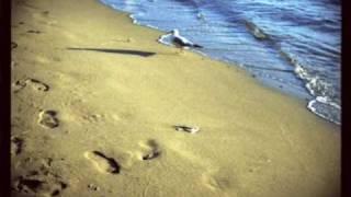 Hombres G - En la Playa