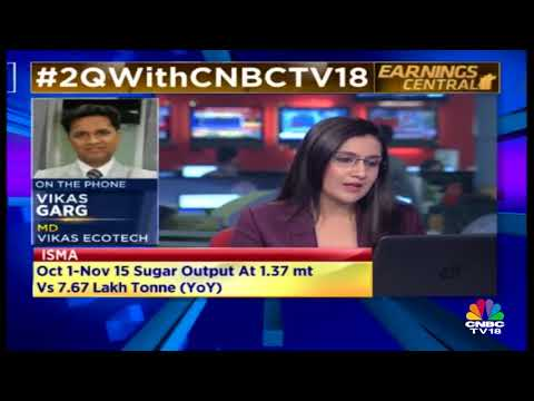 Buy Reliance Industries, Vedanta, Bombay Burmah: Ashwani Gujral | CNBC TV18