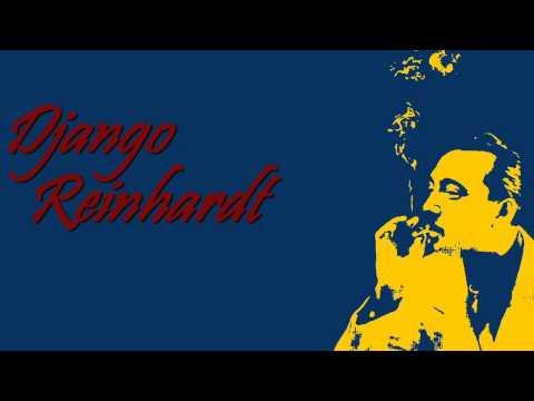 Django Reinhardt - Exactly like you