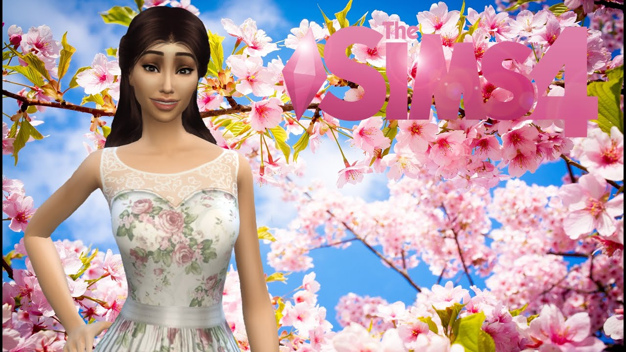 wyzwanie gry randkowe The Sims 3 chanyeol randki sam eng sub