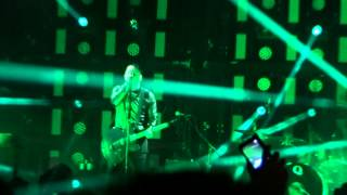 Live at Lollapalooza 2014 - Santiago, Chile. Please go to: http://w...