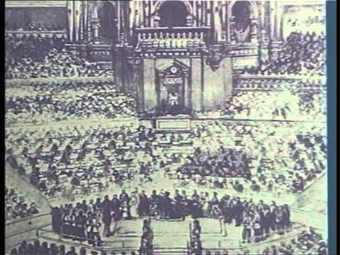"Ravel's ""Bolero"" - the COMPLETE, DEFINITIVE version"