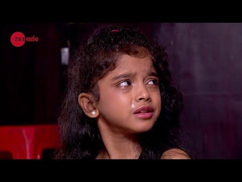 Manini - Odia Serial - Episode 1086 - March 12, 2018 - Sarthak Tv Show - Best Scene