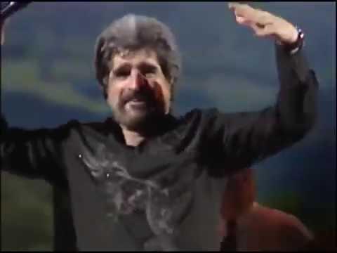 Harout Pamboukjian - Qez Bari Luys ⁄⁄ Հարութ Փամբուկչյան - Քեզ բարի լույս