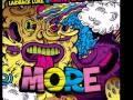 Laidback Luke, Dimitri Vegas & Like Mike - MORE (Club Mix)