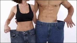 как похудеть в домашних условиях с помощью имбиря
