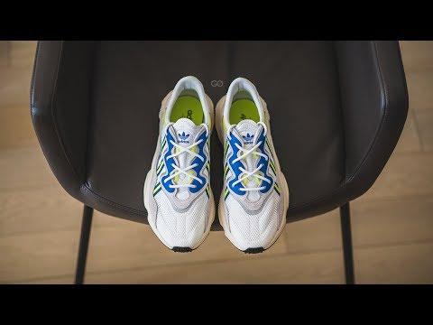 Adidas Ozweego \