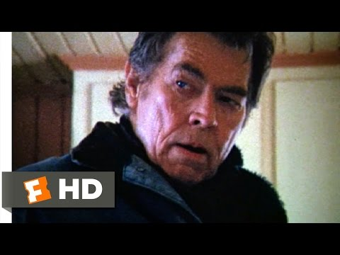 Affliction 1997  A Lesson in Work  311  Movies