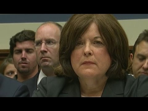 Secret Service director out: What was the last straw?