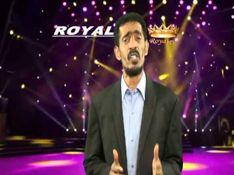 hees axadii salim rabsha music by maxamed sharif sayid 25/01/2014